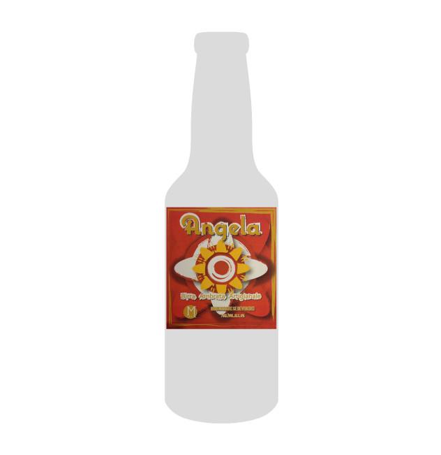 angela-etichetta-bottiglia