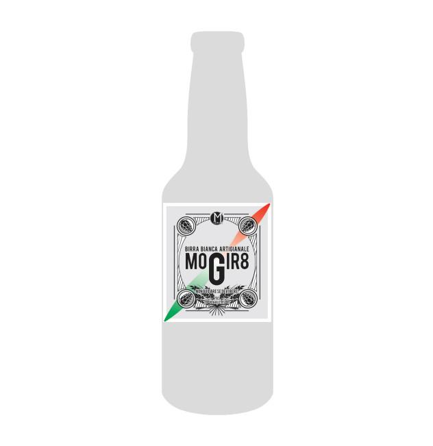 mogir8-etichetta-bottiglia