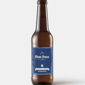 birra monte nevoso