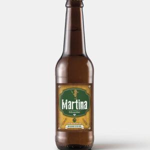 birra Martina