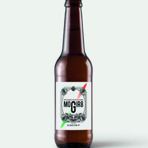 birra Mogir8